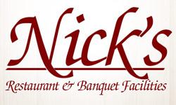 Nicks-Cube