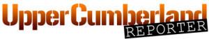 Upper Cumberland Reporter