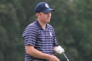 CHS Golf Championship 2015-78