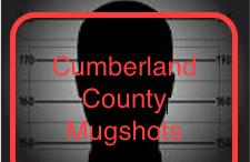 Cumberland County Mugshots