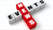 Overton County News & Events logo