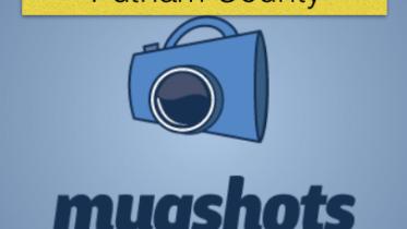 Putnam County Mugshots