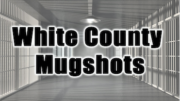 White County Mug Shots