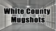 White County Mugshots 5:30:16