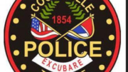 cookeville-police-department-logo