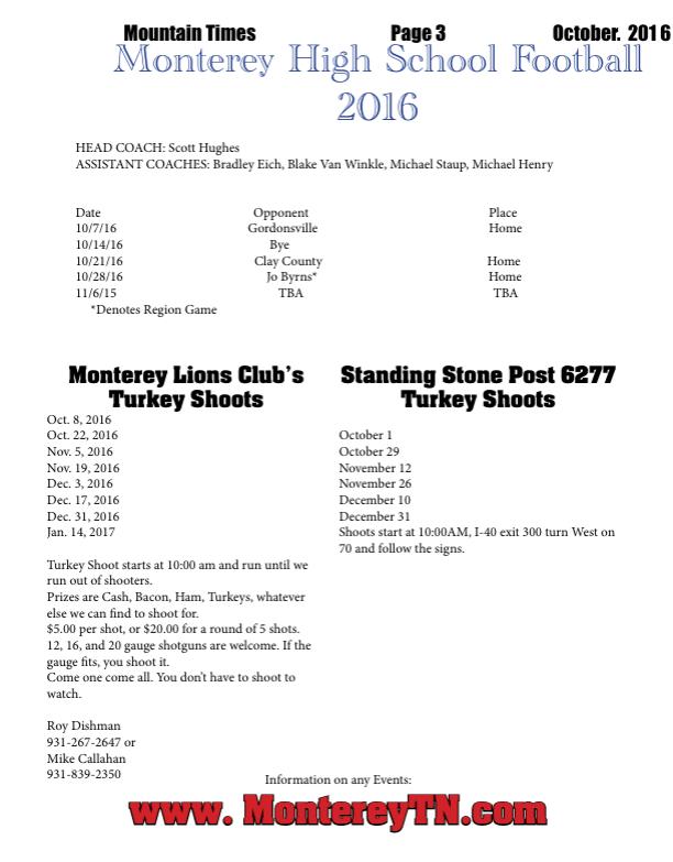 screen-shot-2016-10-01-at-5-16-59-pm