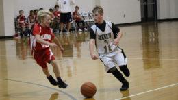 upperman-invitational-basketball-10-18-16-27