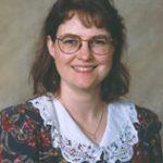 Jane Anne Gotcher, M.D. Upper Cumberland Family Physicians 1101 Neal Street Cookeville, TN 38501 931-528-7797 http://ucfamilyphysicians.com/