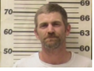 Hamilton, Scottie Ray - Domestic Assault; DOR:S DL