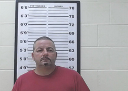Hayes, Darrell R - DUI; Vio Implied Consent Law