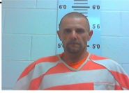 Hayes, Travis W - Burglary; Theft of Property Over $1000