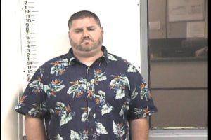 Heinzman, Kyle Wayne - Poss of a handgun under:influence; DUI