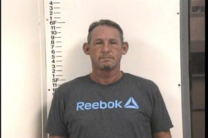 Hicks, Mark Alfred - Driving While Restric in Effect (Hab Mot Offender); DUI