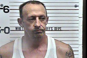 Hillis, Christopher Carter - DOR 3rd; Poss Legend Drug No Prescp; Driving while Habitual MV Offender