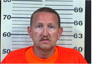 Honaker, Kenneth Travers - Child Support 2708:50 Purge; FTA 12:22:14 Driving W:O