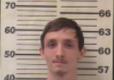 James Austin-Driving on Revoked License-Drug Paraphernalia-DUI