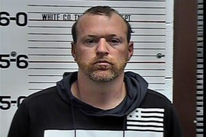 Jason Dabbs-Domestic Assault