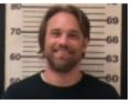 Jayson Wallar-Violation of Probation- Failure to Appear