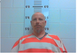 Jeffery Miller-Violation of Probation