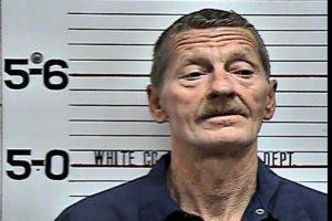 John Humphrey-Violation of Probation