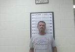 Jonathon Eversole-Schedule VI-Possession Schedule VI-Felony Possession of Drug Paraphernalia-Manufacture of Marijuana