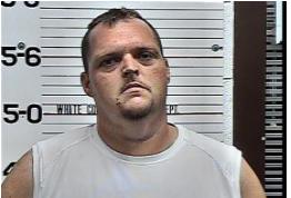 Judd, Joseph Wayne - Capias:Bench Warrant