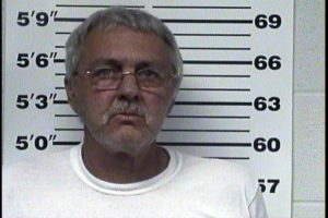 Kevin Elliott-Sell Controlled Substance-Felony Possession of Drug Paraphernalia-Possession of Firearm During Commission of Felony