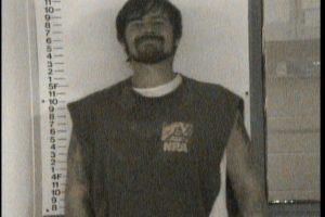 Kirby, Joey Dewayne - GS VOP Theft; Criminal Summons Theft of Property