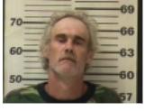 Kirk, Billy Jack - SCH IV; Drug Para; Tampering with Evidence