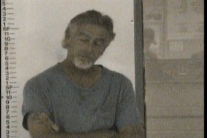 Land, Bradley Joseph - Domestic Assault