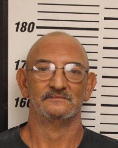 Lopez, Eddie Lynn - DUI