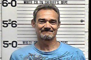 Manus, Roger Steven - VOP on Resisting Arrest
