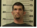 McDonald, Eric Jerome - FTA; Evading Arrest, Felony; Reckless Endangerment, Felony; Aiding:Abetting