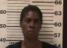 Michelle Herrington-Driving on Revoked License