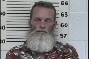 NELSON, JAMES KENNETH - DUI; DOR DL
