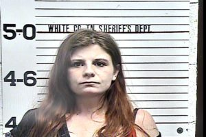 Neal, Elizabeth J - DUI by Allowance