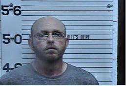 Norris, Neil Grant - Holding for Putnam County