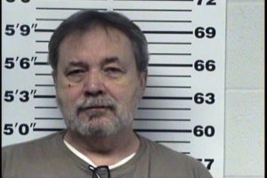 OXENDINE, GREGORY KEITH - FTA; Theft of PropertyX7