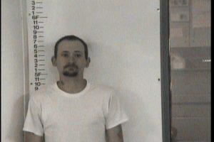 Owens, Joshua Louis - GS FTA:P Evading Arrest, VOP