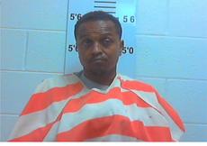 Owens, Tyrone Dewayne - DUI