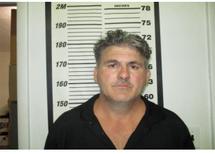Paul, Mark A - Public Intoxication; Assault; FTP Fines by Defendants