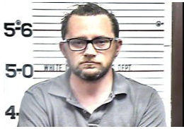 Pecor, Christopher Steven - DUI:Drugs 3rd; DOS:R:C 1st