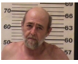 Pennington, Terry Cecil - Theft Felony; Agg Assault; Reckless Endangerment Felony