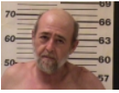 Pennington, Terry Cecil - Theft Felony; Aggravated Assault; Reckless Endangerment, Felony