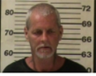 Phillips, Roger Allen - Theft of Property over $1,000