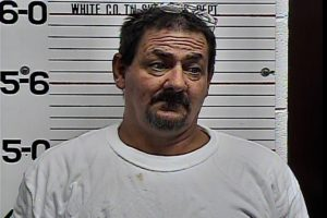 Plummer, Kurt Louis - Serving Sentence on Previous Charge