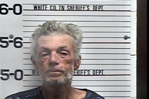 Randolph, Allen Ray - Agg Assault; Domestic Assault
