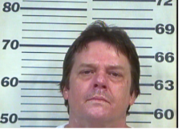 Rodney Bammel-Violation of Probation Court 5- Court 1-Court 3-Meth-Man-Del-Sell or Possession Meth-Possession-Drug-Paraphernalia- Theft of Property
