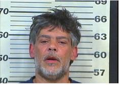 Rodriguez, Rafael NMN - Domestic Assault; Vio Order of Protection