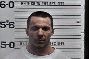 Rogers, Chad Layne - DUI